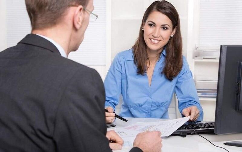 Chọn đơn vị tư vấn đất đai chuyên nghiệp