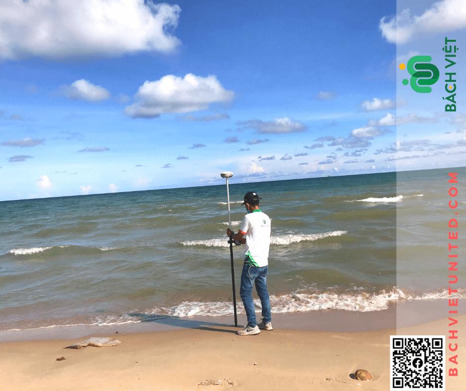 Hướng dẫn lập dự toán khảo sát địa hình mới nhất
