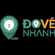 dovenhanh_logo